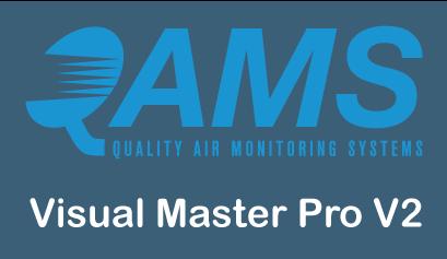 Visual Master Pro V2